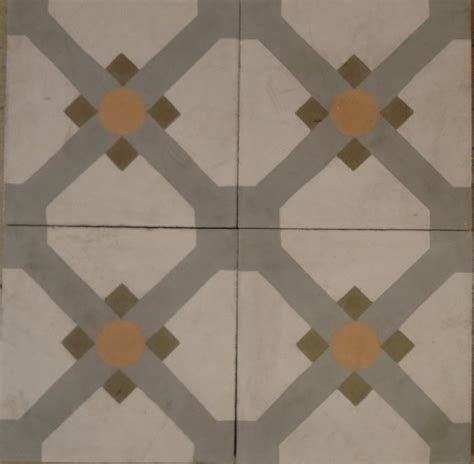 san francisco cement tile