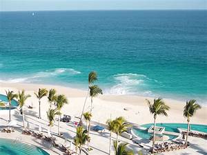 An All-Inclusive Escape in Cabo Mexico | Weekend Getaways