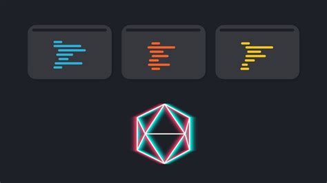 It can be done with transitions, transforms, and keyframe animations. Learn SVG Animation - With HTML, CSS & Javascript Udemy ...