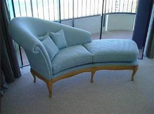 Get 20 Chaise Lounge Bedroom Ideas On Pinterest Without