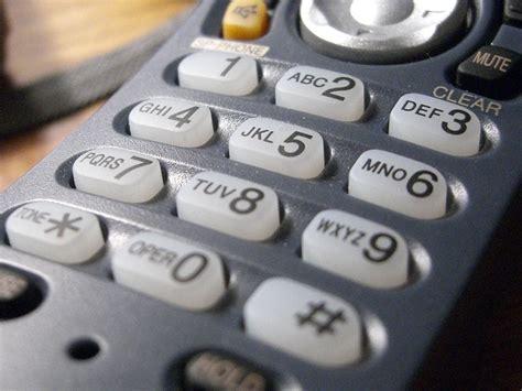 big phone number file telephone jpg