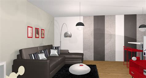 Decoration Maison  Design En Image