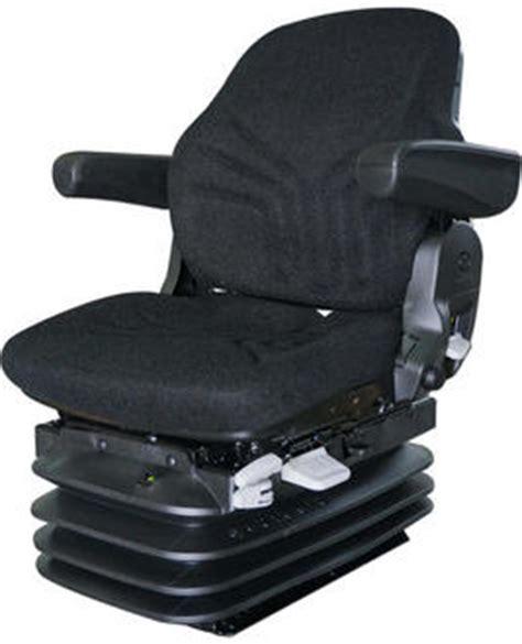 grammer siege siège grammer sièges sièges grammer diffusion directe