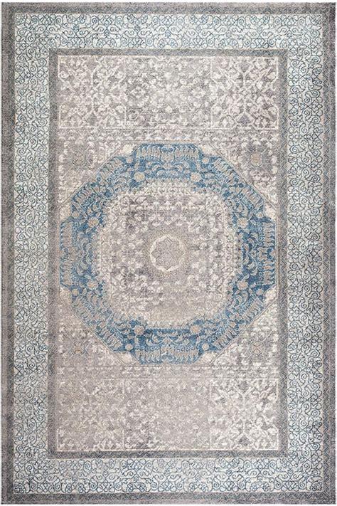 ideas  area rugs  pinterest living room