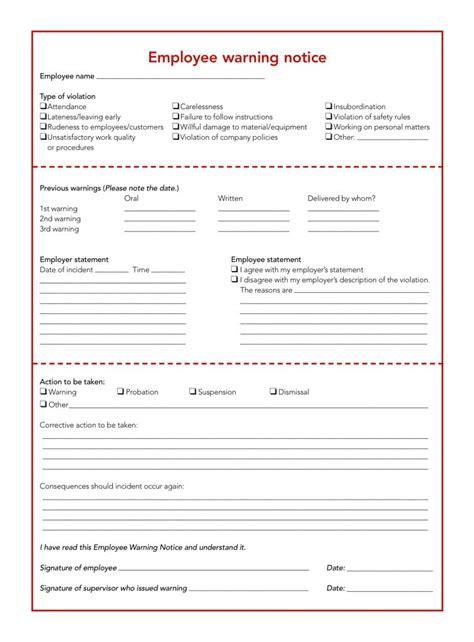 employee write  form   wordpdf