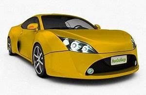 Outillage Mecanique Auto Professionnel : outillage m canique automobile ~ Dallasstarsshop.com Idées de Décoration