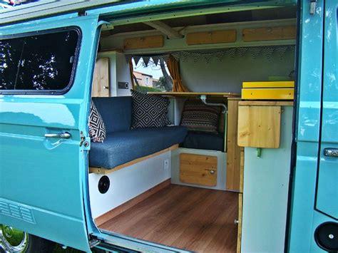 Volkswagen Type 2 Camper-interior.jpg