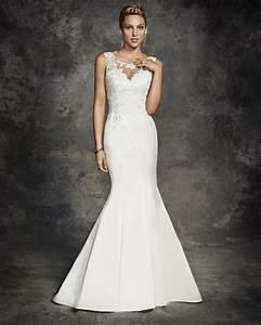 wedding dresses near gainesville fl dress ideas With wedding dresses gainesville fl