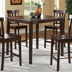Affordable home furniture furniture stores van nuys for Affordable home furniture in van nuys