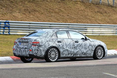 2019 Mercedes-benz A-class Sedan Laps
