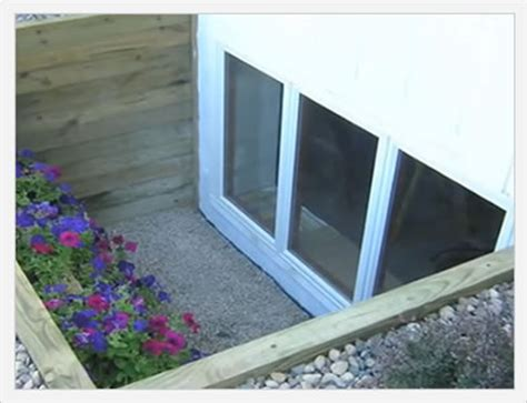 egress window cost replacement windows prices