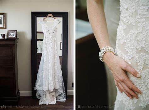 Barn Wedding Dresses : Elegant Country Barn Wedding