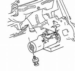 Chevy Camaro Drawing At Getdrawings