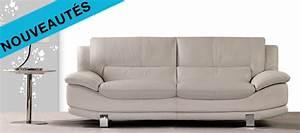 les concepteurs artistiques canape design relax electrique With canape relax electrique design