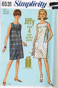 Category:Simplicity | Vintage Sewing Patterns | FANDOM ...