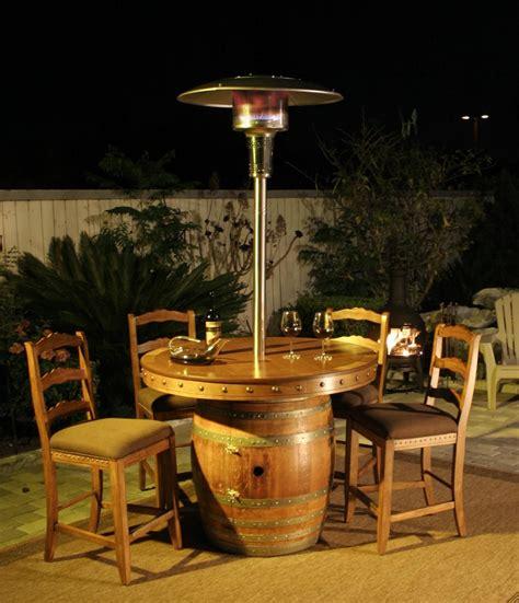 31731 oak barrel furniture wood work oak barrel coffee table plans pdf plans bubba