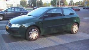 Fiat Stilo 2002 : fiat stilo 1 6 16v 2002 youtube ~ Gottalentnigeria.com Avis de Voitures