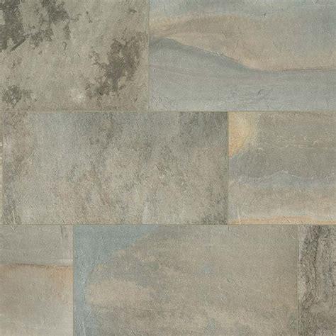 Usa Tile And Marble by Florim Usa Modern Sand Porcelain Tile 24 Quot X 48 Quot 1096361