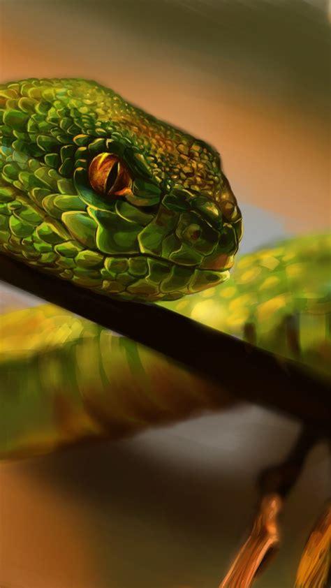 snake eyes reptile crawling animals wallpapers close 4k reptiles hd wallpapershome vertical 1024