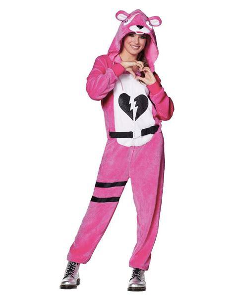 fortnite halloween costumes   purewow