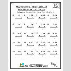 Homework Worksheets Worksheet Mogenk Paper Works