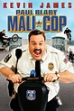 Paul Blart: Mall Cop (2009) - Rotten Tomatoes