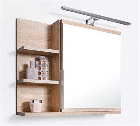 Domtech Badezimmer Spiegelschrank by Holz Bad Spiegelschr 228 Nke Und Weitere Badschr 228 Nke