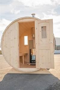 Fass Als Gartenhaus : saunafass liegend fass holzofen sams gartenhaus shop ~ Markanthonyermac.com Haus und Dekorationen