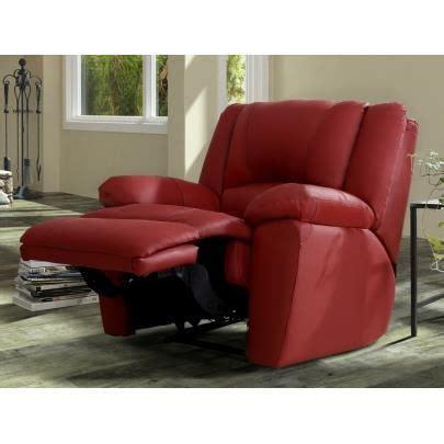 fauteuil de bureau racing fauteuil relax en cuir aroma achat vente