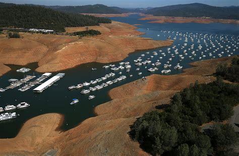 Cal Shasta Boat And Recreation Club by California Se Est 225 Secando
