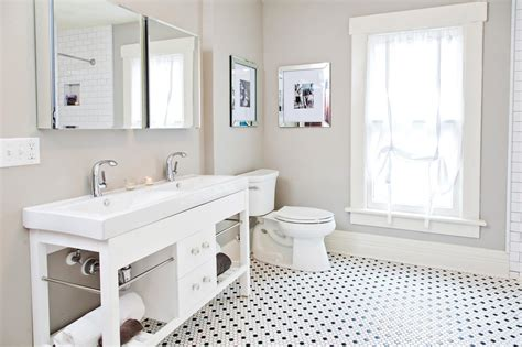 bathroom rehab ideas photos hgtv