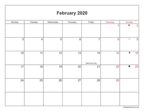 worldwide february holidays  calendar  festival