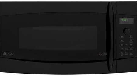 ge dual wave iii microwave oven