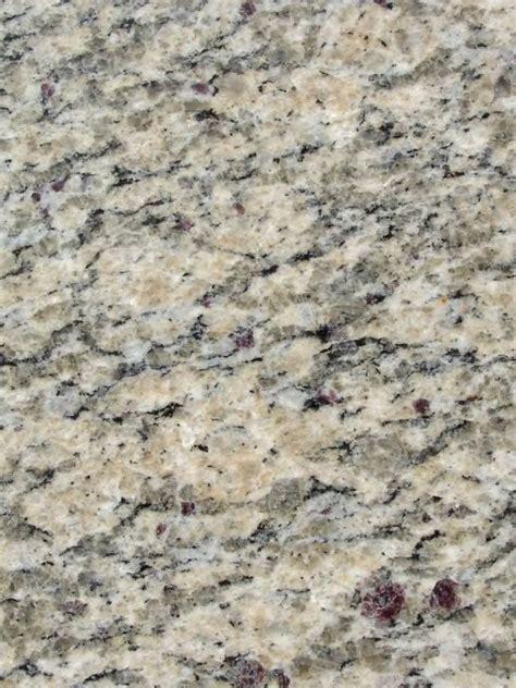 25 best ideas about santa cecilia granite on