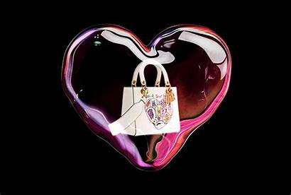 Valentine Gifts Heart Shaped Buro Loves Gift