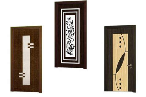 Kitchen Wall Colour Ideas - door window furniture manufacturier kolkata best price