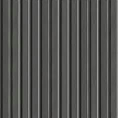 Textures Texture seamless | Metal facade cladding texture ...