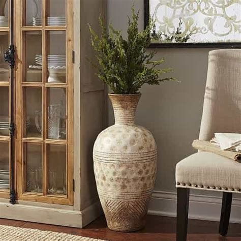 Big Floor Vase by 5 Top Selected Large Vases For Living Room On