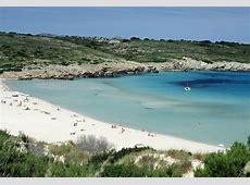 Cheap Holidays to Son Parc Menorca Spain Cheap All
