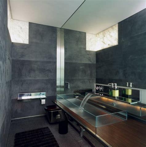 bathroom ideas contemporary 28 best contemporary bathroom design