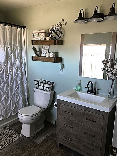 Bathroom Ideas On by Pin By Tricia Neal On Our Big Bathroom In 2019