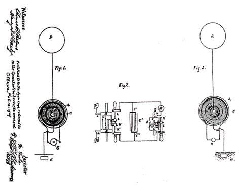 tesla generator   energy device explained