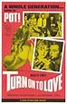 Turn On to Love (Film, 1969) - MovieMeter.nl