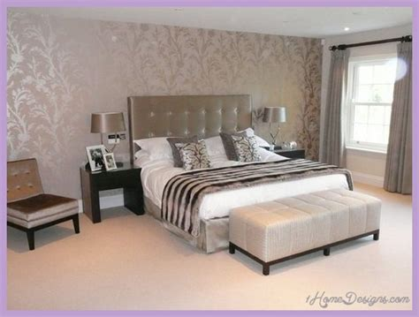 Bedroom Decor Inspiration 1homedesignscom