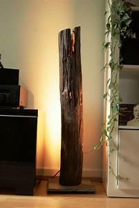 Treibholz Lampen Shop : stehleuchten diy lamps pinterest stehlampen holz und treibholz lampe ~ Sanjose-hotels-ca.com Haus und Dekorationen