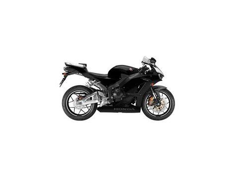 2014 cbr 600 for sale 2014 honda cbr600rr 600rr for sale on 2040 motos