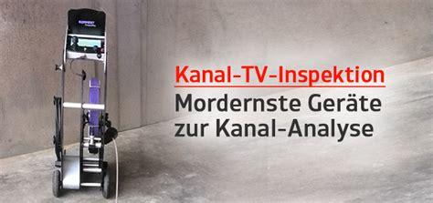 kanal tv inspektion kosten toilette verstopft kosten abfluss verstopft diese mittel und methoden helfen toilette