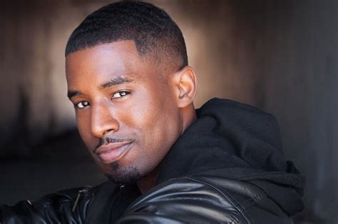 hahns gavin houston celebrates birthday milestone