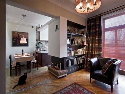 cool apartment cool small apartment design ideas ikea