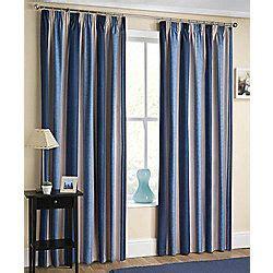 twilight ready  blackout curtain curtains